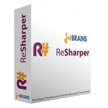 JetBrains ReSharper Ultimate Crack v2020 .3 With Full Torrent Download