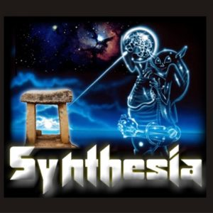 Synthesia Crack 10.6.5311 + Activation Key Full Torrent Download 2020