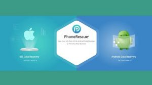 Phone Rescue Crack 4.0.0 with Serial key Full Torrent Download