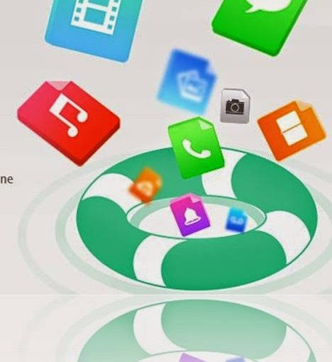 Phone Rescue Crack 4.0.0 with Serial key Full Torrent Download 2020