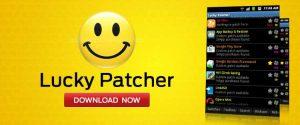 Lucky Patcher APK Crack 8.7.9+ Keygen Full Torrent Download 2020
