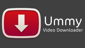 Ummy Video Downloader Crack 1.10.10.7 License Key 2020 Download