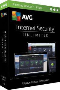 AVG Internet Security Crack 19.8.4793+Full Torrent Download 2020