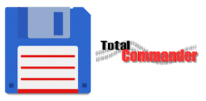 Total Commander Crack 9.52 With Serial Key Full Download 2020