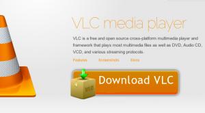 VLC Media Player Crack 3.0.9 Full Torrent Free Download 2020