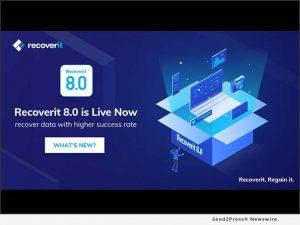 Wondershare Recoverit 8.5.0.38 Crack Full Torrent Download 2020