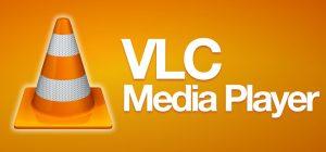 VLC Media Player Crack 4.0.0 Full Torrent Free Download 2020