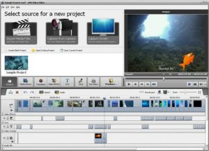 AVS Video Editor 9.1.2.340 Crack With Keygen Torrent 2020