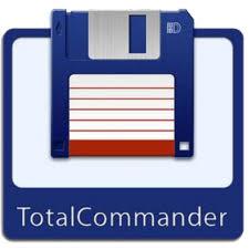 Total Commander Crack 9.50 Beta 7 With Serial Key Full Download 2020