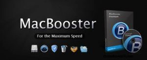 MacBooster Crack 7.2.6 With Keygen Torrent 2020 Download