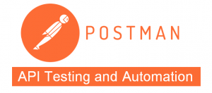 Postman Crack 7.12.0 With Keygen Full Torrent Download 2020