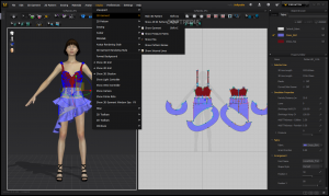 Marvelous Designer 10.6.0.531.32812 Crack With Keygen Download
