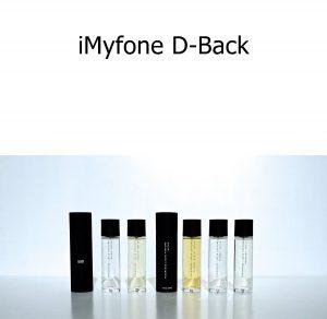 iMyfone D-Back 7.8.0.0 Crack With License Key Full Torrent 2020