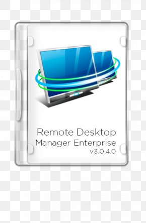 Remote Desktop Manager Enterprise Crack Key 2020.3.16 Free Download