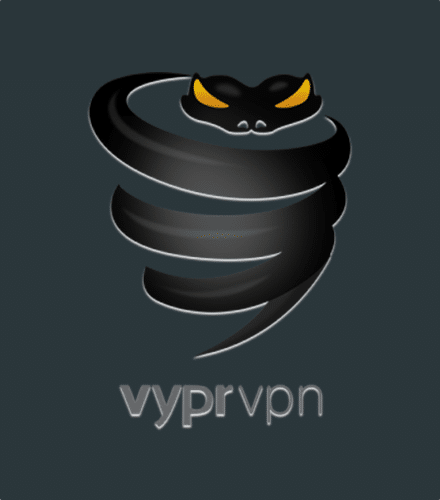 VyprVPN 4.1.0 Crack 202 Activation Key Full Free Version Download