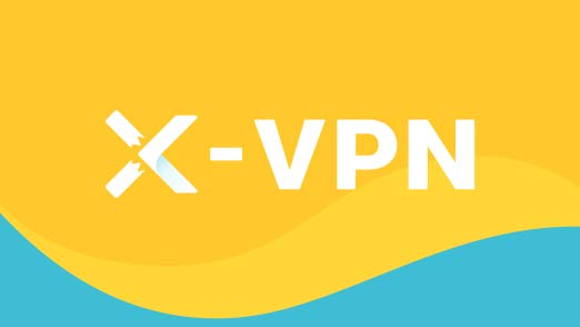 X-VPN 60.0_1087 Crack With Serial Key Download 2020