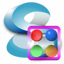 SoftEther VPN Gate Client Plugin 2020.08.19 Full Download