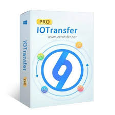 IOTransfer 4.3.0 Crack With Keygen Full Version 2021