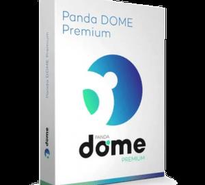 Panda Dome Premium 2021 Crack Activation Key & Free Download