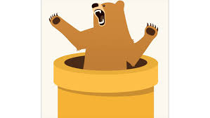 TunnelBear 4.3.5 Crack 2021 Keygen Full Version Free Download